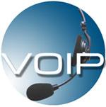voip-pbx-centralino