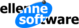 Ellenne Software